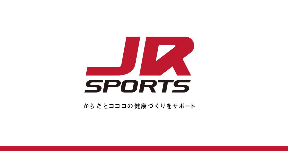 ジェイ アール 東日本 時刻表:JR東日本